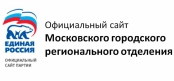 Сайт МГРО