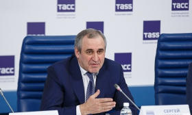 Россияне проявили высокий интерес к предварительному голосованию