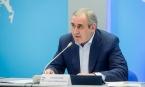 Переход на карты «МИР» должен пройти безболезненно для пенсионеров - Неверов