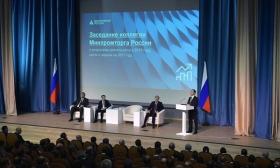 Россия продолжит курс на разумное импортозамещение - Медведев