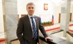 «Единая Россия» проработает вопрос об определении правового статуса символов Победы