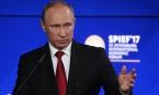 Необходимо добиться в России всеобщей цифровой грамотности, заявил глава государства