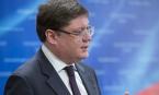 Депутаты добились от МЭР подтверждения планов по увеличению пенсий к 2030 году