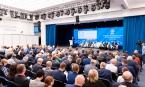 Генсовет «Единой России» обсудил предстоящую выборную кампанию