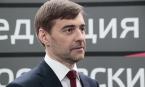 Железняк: Возможная нормализация отношений между РФ и США раздражает ярых сторонников санкционной риторики