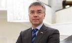 Ревенко пригласил всех принять участие в акции «Свеча памяти»