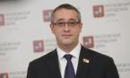 Шапошников: Законопроект по ужесточению наказания за «зацепинг» будет доработан в ближайшее время