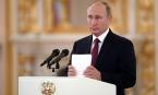 Реформа ООН должна быть качественной и при большом согласии – Путин