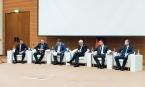 В ЕР считают создание комфортной городской среды одним из приоритетов бюджета