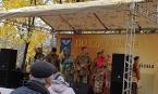 В Покровском-Стрешнево отпраздновали День муниципального округа и района