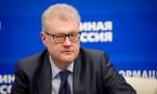 Орлов назвал рост «Единой России» в октябре политическим феноменом