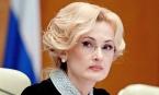 Яровая направила запрос в МВД и Минобразования о проверке работы «тревожных кнопок» в школах РФ