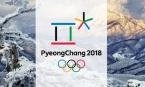 Историческое событие: Российских спортсменов оправдали!
