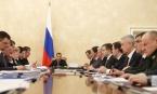 Медведев призвал усовершенствовать систему образования для нужд цифровой экономики