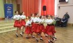 Митинские единороссы приняли активное участие в организации Фестиваля «Марафон талантов»