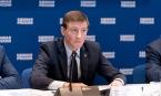 В «Единой России» стартовал прием заявлений для участия в предварительном голосовании