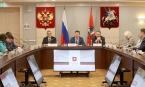 Москвичи смогут принимать участие в выборах за пределами города