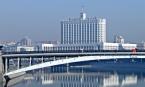 Кабмин РФ выделил более 157 млн руб на строительство и капремонт культурных объектов