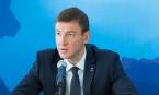 Турчак: Явка на предварительном голосовании «Единой России» составила рекордные 11,14%