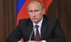 «Единая Россия» развивает партийные контакты со всеми политическими силами – Путин