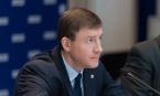 «Единая Россия» организует в регионах общественные дискуссии по обсуждению пенсионной реформы
