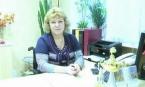 Галина Филипова: мы гордимся нашей Олимпиадой!