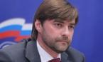 Договор с Крымом ратифицируют в ближайшие дни