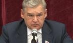 Региональный политический совет 04.04.2014