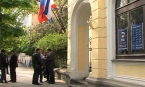 В Крыму открылись приемные  «Единой России»