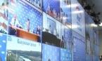Единороссы обсудили реализацию проекта «Свой дом»