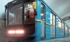 Единороссы предложили разработать федеральный закон о метрополитене