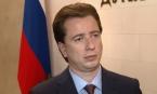 Владимир Бурматов: Бюджет позволит выполнить все социальные обязательства