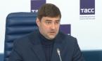 Сергей Железняк о реабилитационных центрах для наркозависимых