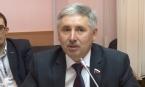 Единороссы выступили за усиление общественного контроля
