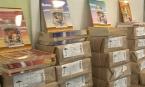 Централизованная закупка учебников позволит сэкономить бюджетные средства