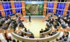Андрей Исаев в программе «Время покажет»