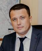 Анашкин Евгений Юрьевич