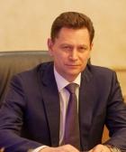 Пашков Алексей Анатольевич