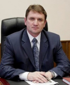 Буянкин Сергей Николаевич