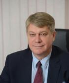 Галанин Михаил Викторович