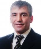 Бекин Александр Шерифович