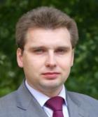 Ерохов Александр Сергеевич