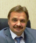 Кононов Игорь Геннадьевич