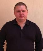Титов Алексей Владимирович