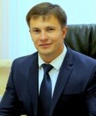 Железняк Олег Сергеевич
