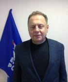 Надарейшвили Гела Гурамович