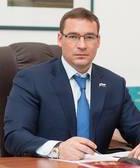 Кулагин Андрей Михайлович