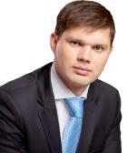 Будкин Денис Юрьвич