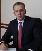 Коновалов Виктор Викторович