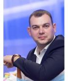 Черкасов Павел Владимирович